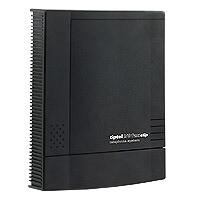 tiptel TK-Anlage 1/8 Fax CLIP analog