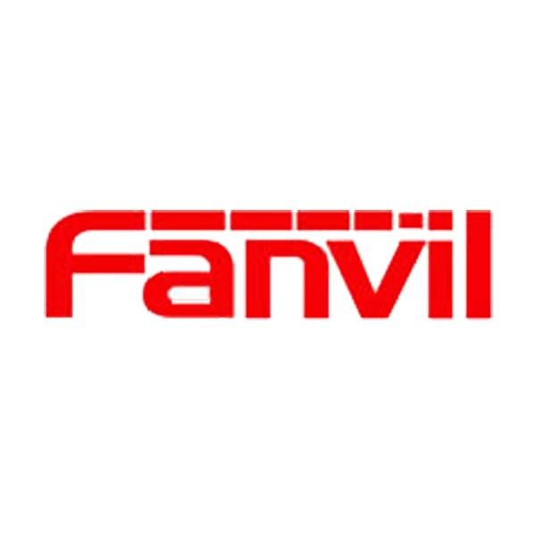 Fanvil refurbished C600 HW v.2.0 /// USED B-/C-Ware