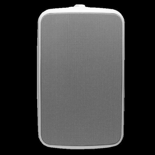 Soundvision TruAudio 2-Wege Outdor Lautsprecher / OP-6.2-WT