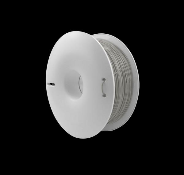 Synergy 21 by Fiberlogy 3D Filament FiberFlex 40D grau 1,75 mm