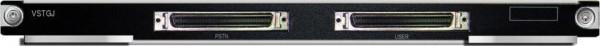 ZTE DSLAM ZXDSL 9806V zub. 32-port VDSL2 SubcriberBoard vectoring