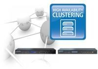 LANCOM WLC High Availability Clustering XL Option