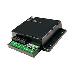 HomeMatic 4-Kanal-Schaltaktor HM-LC-SW4-WM