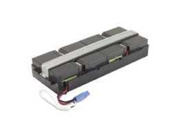 APC USV, zbh.RBC31 Ersatzbatterie f.SURT1000-2000