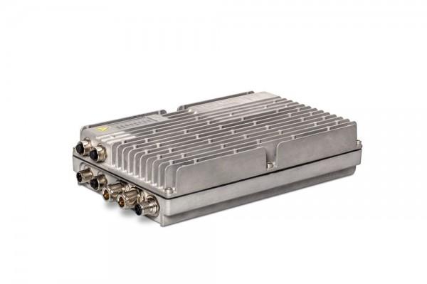 LANCOM IAP-1781VAW+, VPN-Router, VDSL2/ADSL2+, Annex B/J, All-IP,