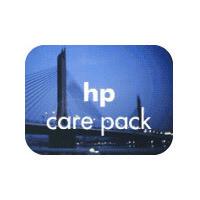 HP EPack 3YRS, 4H, 24X7,