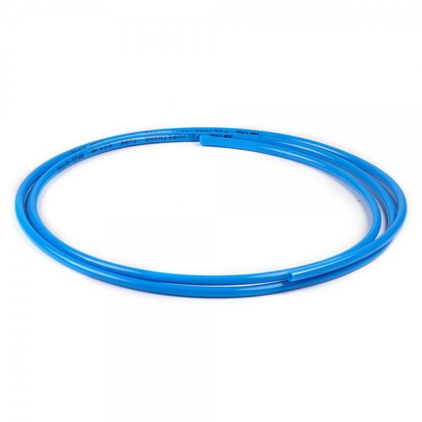Makeblock-2m f6 Pneumatic Tube - Blue