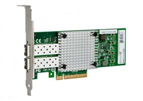 ALLNET ALL0131-2SFP-10G / PCIe 10GB Dual SFP+ Fiber Card Ser