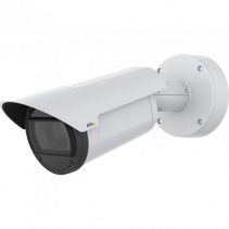 AXIS Netzwerkkamera Bullet Q1785-LE 2MP 32fach zoom