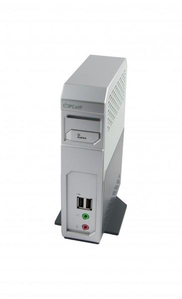 ALLNET VDI Zero Client ZC-2140P-DP 4x DP SFP