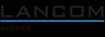 LANCOM 1790EF VPN-Router, SFP-Slot, Gigabit,