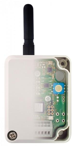 U&Z Private CX6932 Funkschaltmodul FSM 868 MHz I/O