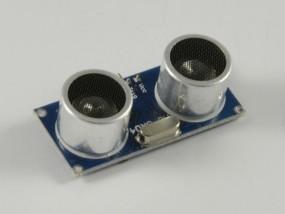 ALLNET 4duino Ultraschall Sensor HC-SR04