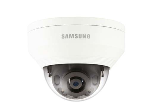 "Hanwha Techwin IP-Cam Fixed Dome ""Q-Serie"" QNV-8020R"
