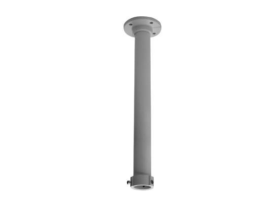 ALLNET ALL-CAM2398/2399 / IP-Cam MP Outdoor PTZ zbh. Ceillin