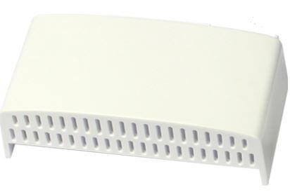 Ruckus H510 Cover Bulk pack (x25) of IoT Cover (Bracket)