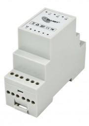 ALLNET ALL1688PC / Powerline Phasenkoppler 3 Phasen + LX