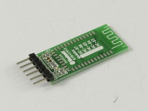 ALLNET 4duino Wireless Bluetooth serieller Adapter