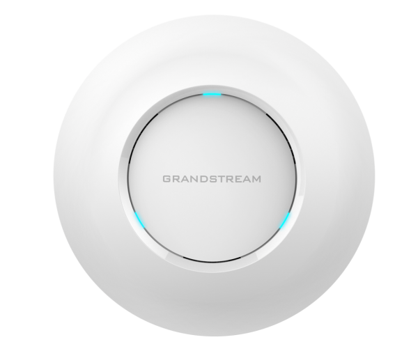 Grandstream GWN7610 802.11ac Wireless Access Point 3x3:3 MIM