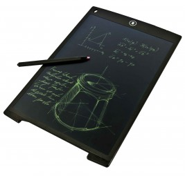 MeLE LCD Writing Tablet 12""