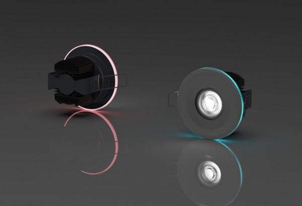 Synergy 21 LED Morpheus V3 - 24V