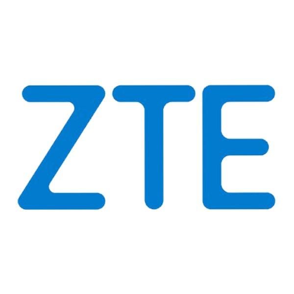 ZTE QSFP+ Cable 3m auf 4x SFP+, SS-QSFP/4*SFP+ -3m