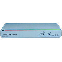 ATI Router,10Mbit,1xTP,1xE1,channelised AT-AR395,internes Ne