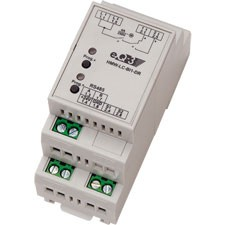 HomeMatic Wired RS485-Jalousieaktor 1fach