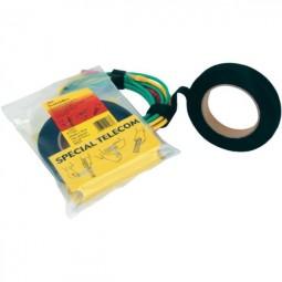 3M Scotchflex Universal-Klettband, 20mm x 10m