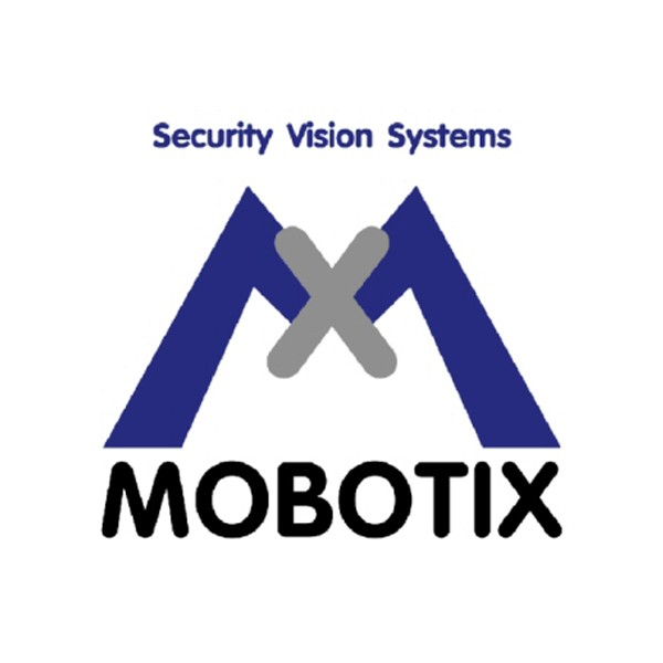 Mobotix Masthalterfür MOVE SD-330/SD-340-IR