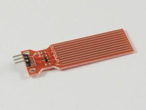 ALLNET 4duino Sensor Wasserstand