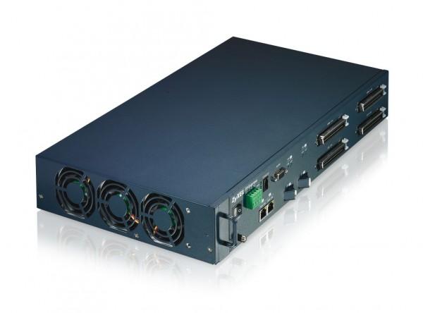 ZyXEL s DSLAM mini IES-1248-53 ANNEX B