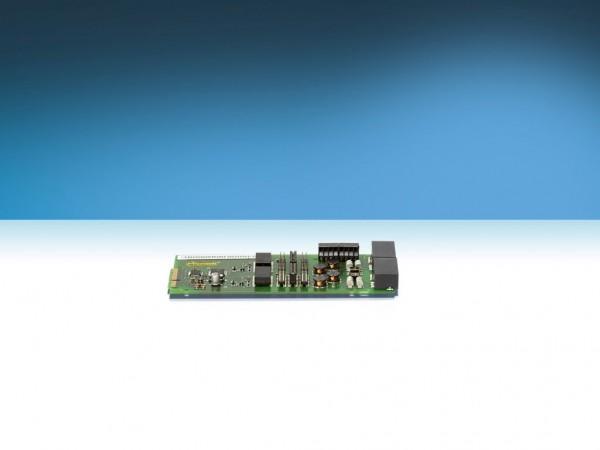 Auerswald COMpact 2BRI-Modul (f. COMp. 4000/5X00/5X00R)