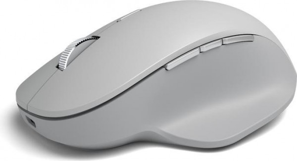 MS Surface Zubehör Mouse Precision