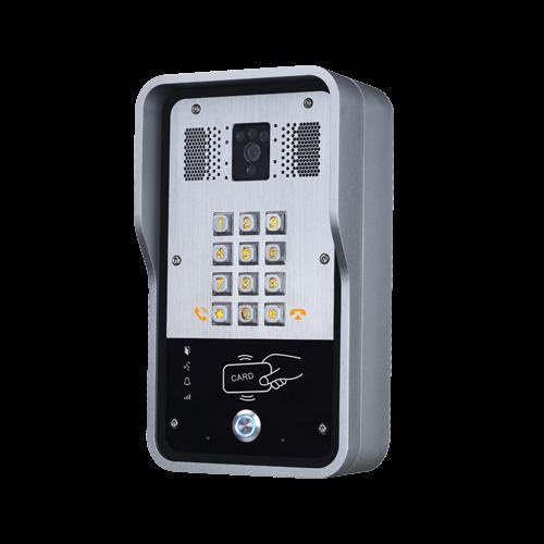 Fanvil TFE SIP-Doorphone i31s