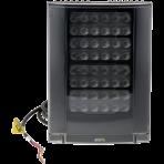 AXIS Zubehör IR Strahler T90D40 IR-LED 105-500 Meter