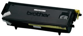 Brother Toner JUMBO TN-3060 *schwarz*