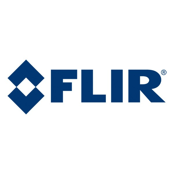 FLIR Zub. FB Serie Pole Mount Junction Box