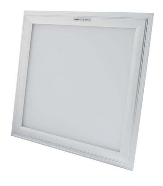 Synergy 21 LED light panel 300*300 warmweiß 20W V3