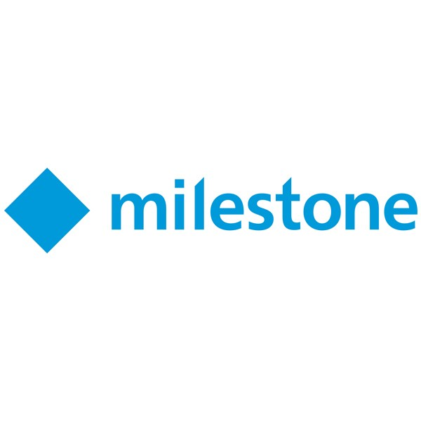 Milestone Videomanagment-Software Professional + Lizenz Kamera