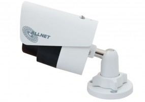 ALLNET ALL-CAM2397-LE / IP-Cam MP Outdoor Mini Bullet Full H