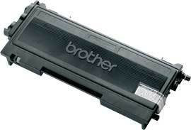 Brother Toner TN-2000 *schwarz*