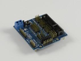 ALLNET 4duino Board Sensor Extended Edition V5