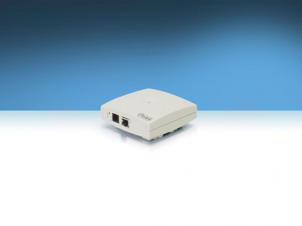Auerswald COMfortel WS-400 IP - DECT Basis (Manager)