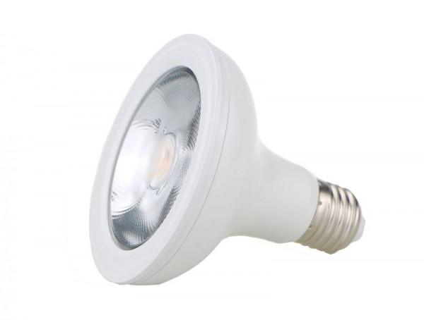 Synergy 21 LED Retrofit E27 PAR30 12Watt ww V3 dimmbar