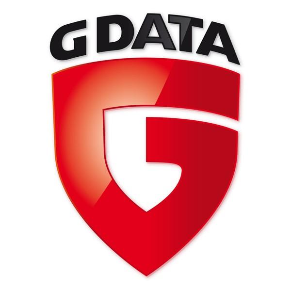 G DATA PATCHMANAGEMENT Renewal ab 25 Clients 12 Monate