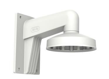 ALLNET ALL-CAM2386-LEFN / IP-Cam 2 MP Wallmount mit Junction