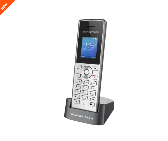 Grandstream WP810 WIFI-Handset