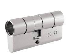 U&Z Zylindergehäuse CX6710 Kernziehschutz ***Maße bei Bestellung angeben***