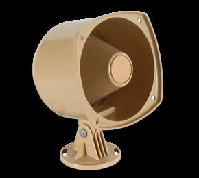 CyberData Zubehör - Mini Horn Loudspeaker